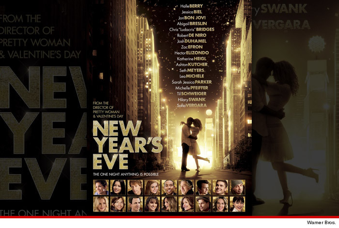 0725-new-years-eve-poster-wb-new-line-01