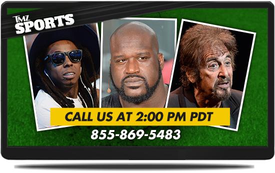 0725-Sports-Calls-Us-Promo