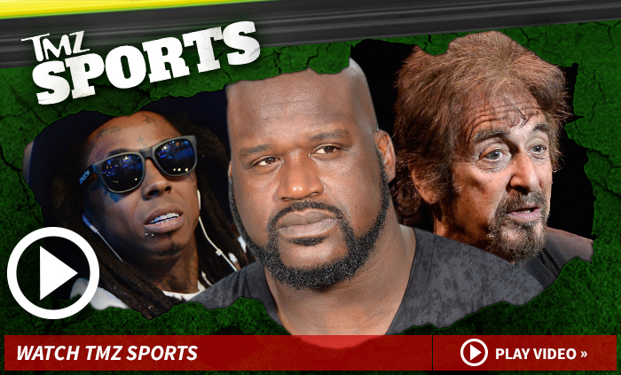 0725-Watch-TMZ-Sports-WITH-PLAY-BUTTON