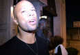Lil Wayne & Ronaldo ... 'It Might Be a Great Partnership' ... Says Common