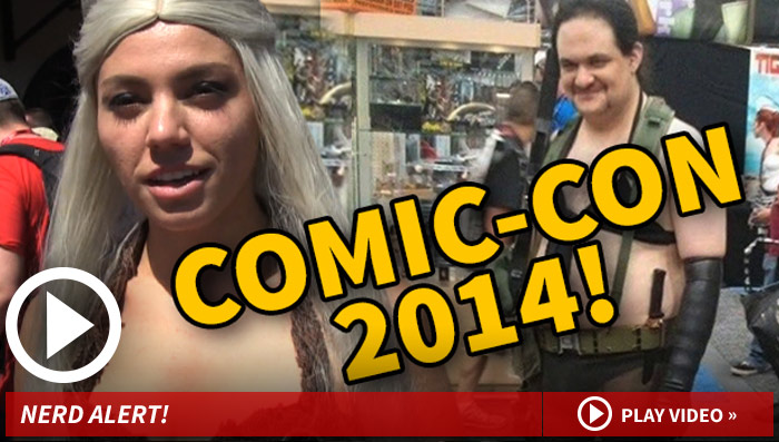 072514_tv_comic_con_nerds_launch