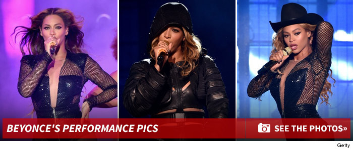 beyonce_performance_footer
