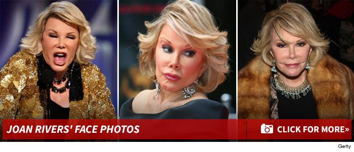 joan_rivers_faces_footer