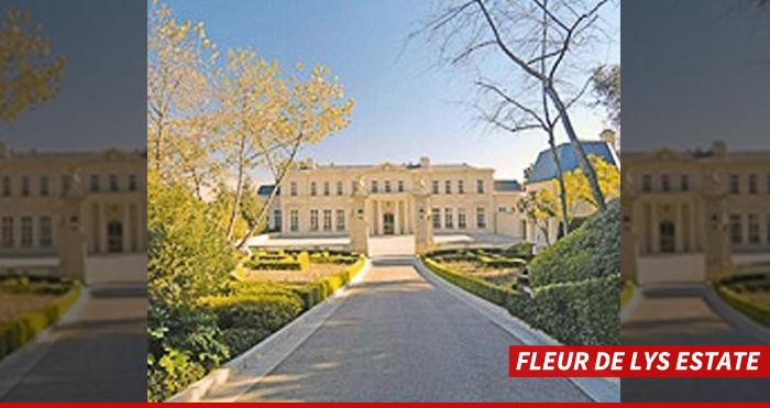 0727-fleur-de-lys-estate-01
