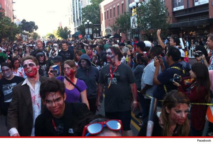 0727-zombie-walk-facebook-01
