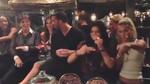 Teen Singer Pia Mia -- Thanks, Kardashians ... You Made Me Rich!