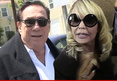 Donald Sterling -- Loses Court Case To Block Clippers Sale