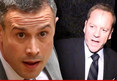 Freddie Prinze, Jr. -- Kiefer Sutherland Beef is Alcohol-Rela