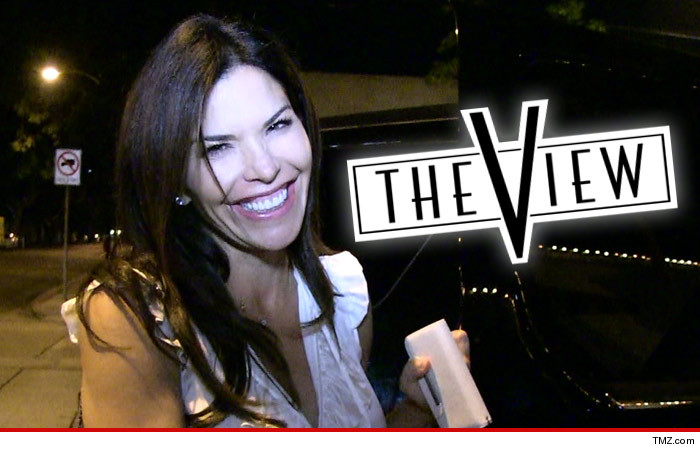 0728_lauren_sanchez_the_view_tmz