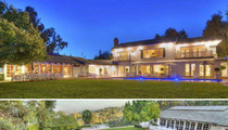 Mariah Carey -- Buyer Backs Out -- Anybody Want A $13M Mansion?