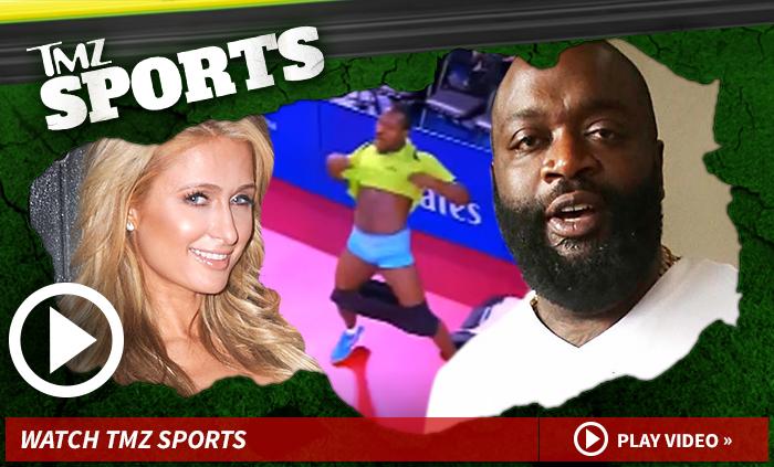 0728-Watch-TMZ-Sports-02