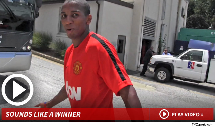 072814_ashley_young_launch