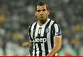 Soccer Star Carlos Tevez -- Stepfather Returned After Kidnapping ... Reports of Ransom Pay
