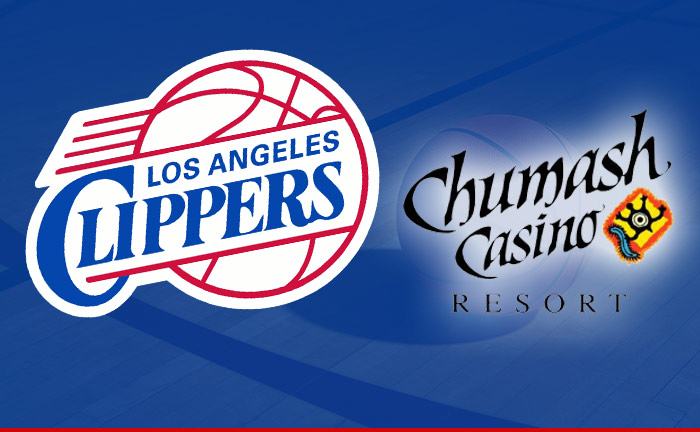 0729_clippers_chumash