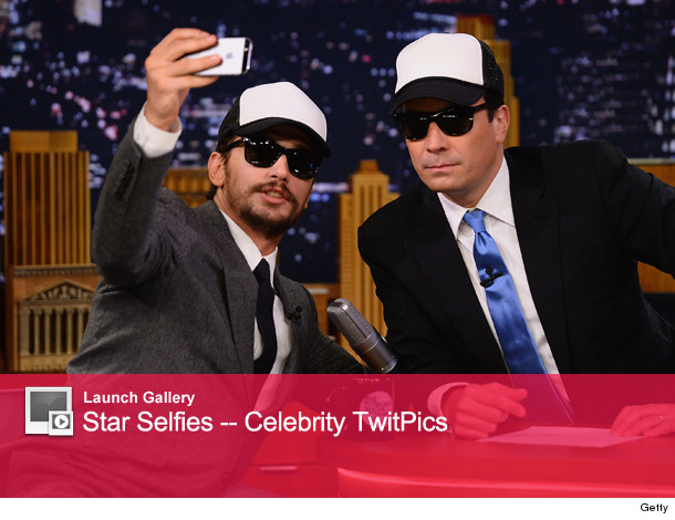 0729_fallon_launch