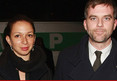 Maya Rudolph -- I Kept My Baby's Birth Details Secret ... Until now