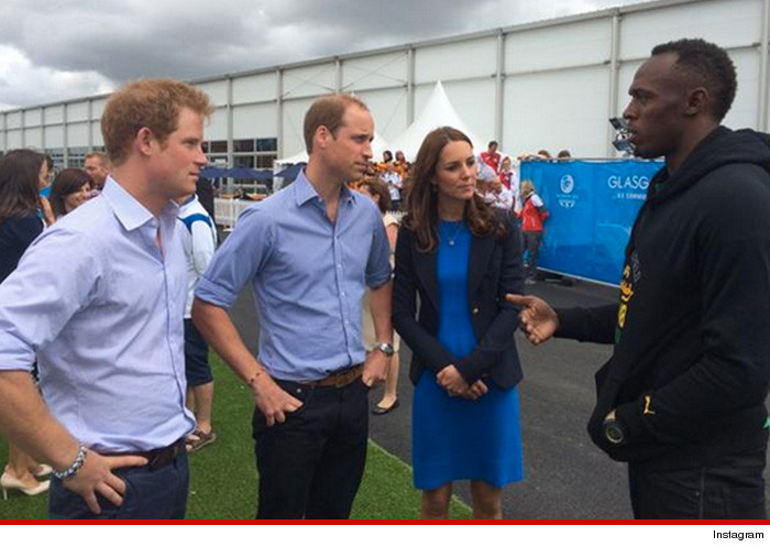 0729-prince-harry-prince-william-kate-middleton-usain-bolt-insta-01