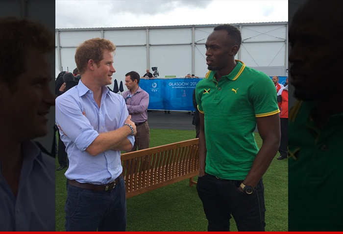 0729-prince-harry-usain-bolt-sub-insta-01