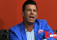 David Tutera, Ryan Jurica -- Twins Fr
