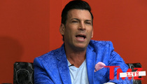 David Tutera, Ryan Jurica -- Twins From Split Have Never Met