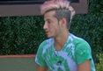 'Big Brother' -- Jocasta's Sister Rips Frankie Grande for &#0