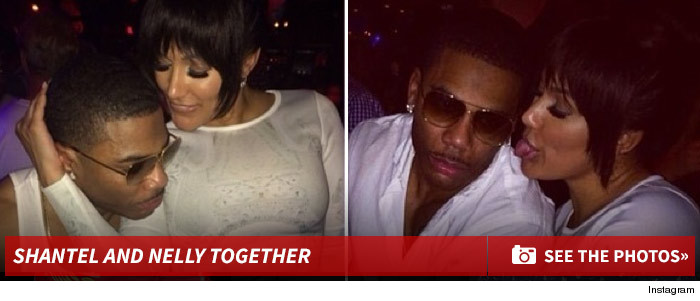 nelly_shantel_together_footer