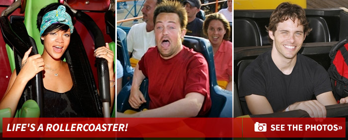 rollercoaster_ride_footer