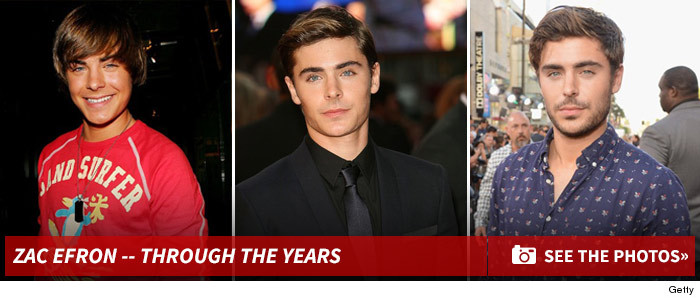 zac_efron_through_the_years_footer