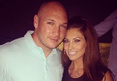 Brian Urlacher -- BACK ON ... With '