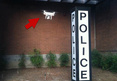 Hollywood Cops, Prosecutors Stumped Over Drone