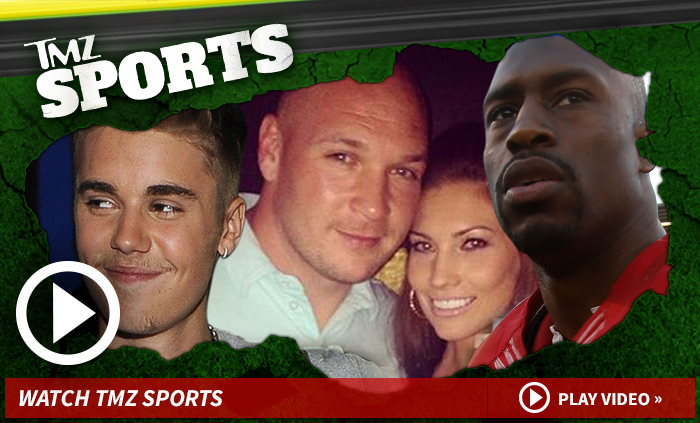 0730_Watch-TMZ-Sports