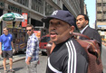 Shark Tank's Daymond John -- I Struck Out on