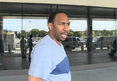 Stephen A. Smith -- I Accept ESPN Suspension ... 'It Was My Mistake&#0