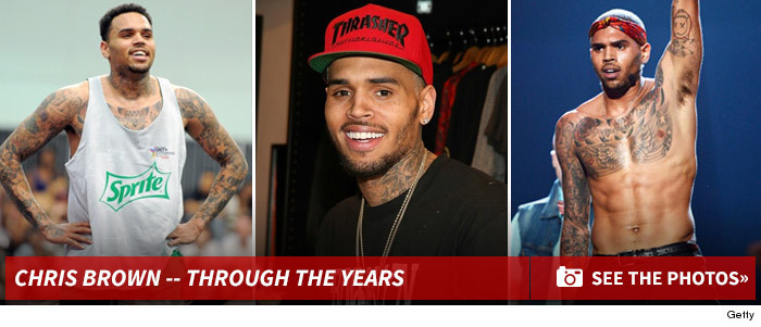 chris_brown_through_years_footer