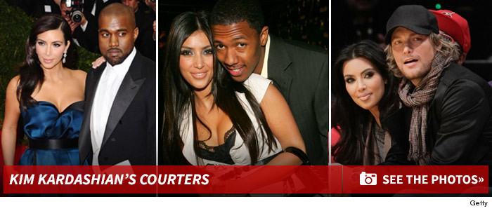 kim_kardashians_past_courters