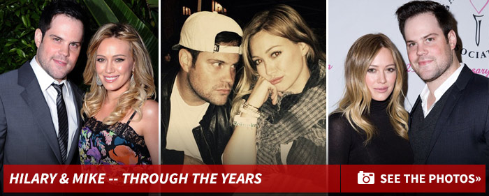 mike_hilary_duff_through_years_footer