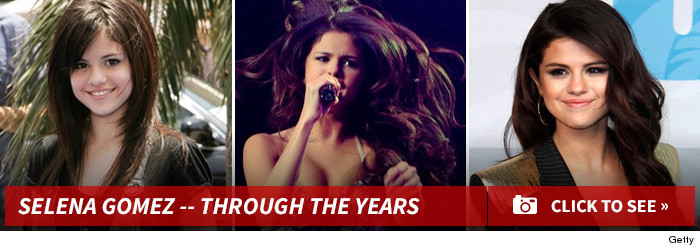 0205-selena-gomez-through-years-footer-1