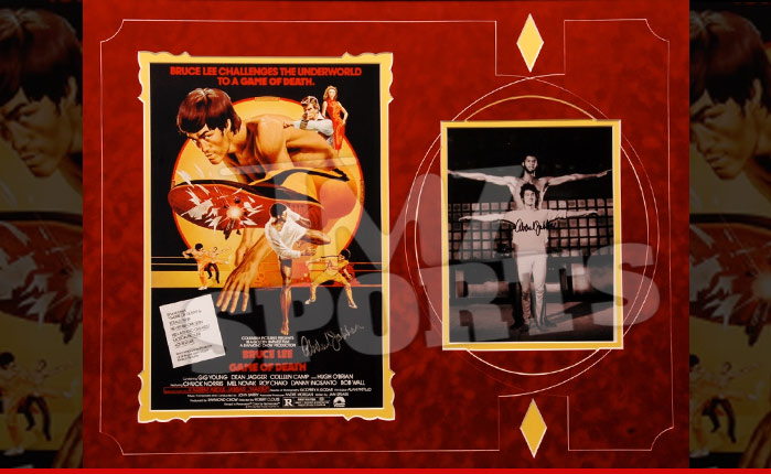 0731-abdul-jabbar-poster-MAIN-WATERMARKED-01