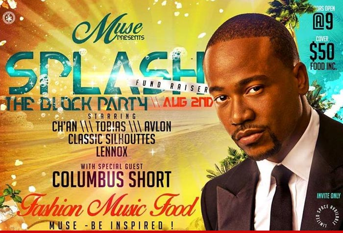 0731-columbus-short-flyer-01