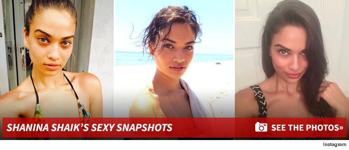 Shanina_shaik_sexy_snapshots
