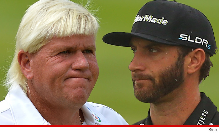 0801-dustin-johnson-john-daly-01