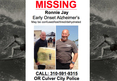 'Lords of Dogtown' -- Original Z-Boy Goes Missing ... After Alzheimer's Di