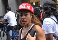 Keyshia Cole -- I'll NEVER Date Another Athlete ..
