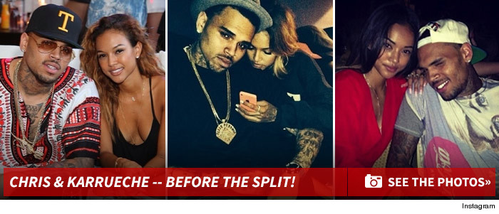 karrueche_chris_brown_before_split_footer