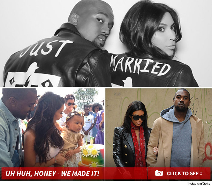 0801-Kanye-and-Kim-Gallery-Sub-Launch-Template