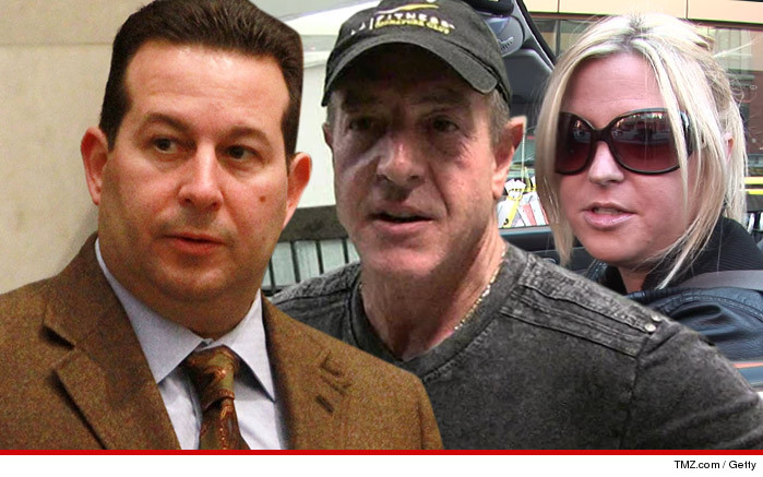 0803-jose-baez-michael-lohan-kate-major-tmz-getty-01