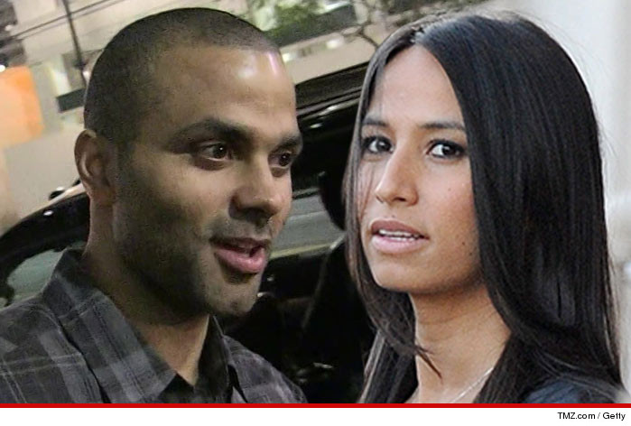 0803-tony-parker-and-girlfriend-tmz-getty-01