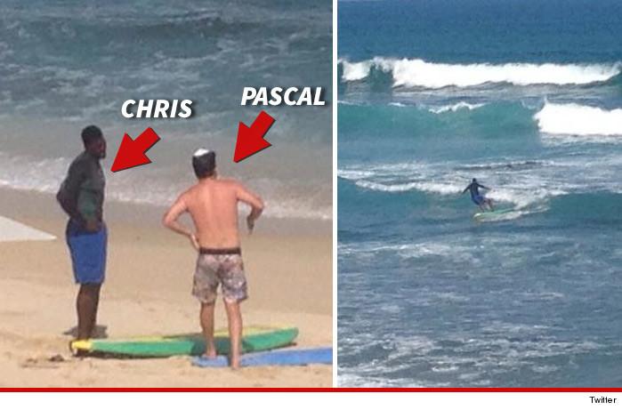 0804-chris-webber-pascal-surfing-twitter-01