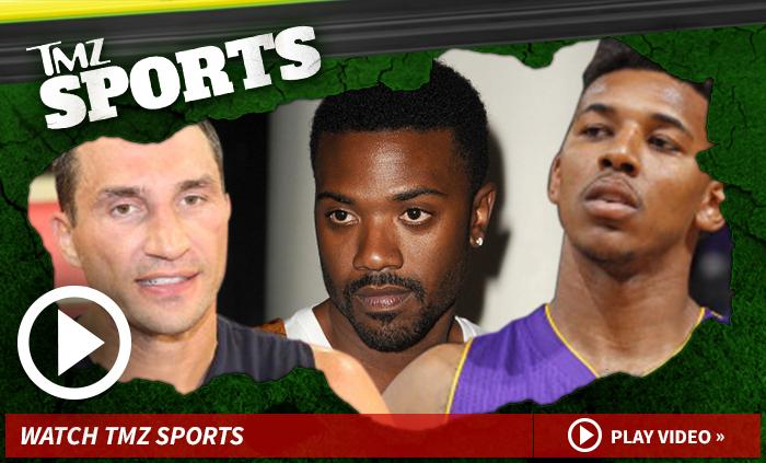 0804_Watch-TMZ-Sports_primary
