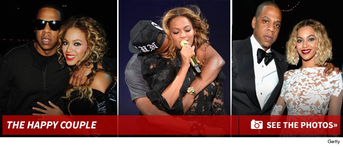 beyonce_jayz_happy_couple_footer